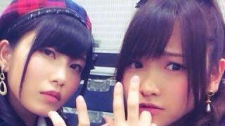 AKB48ファンプレゼント企画⇒ http://urx.nu/buOp 部屋を片付けたくなる...
