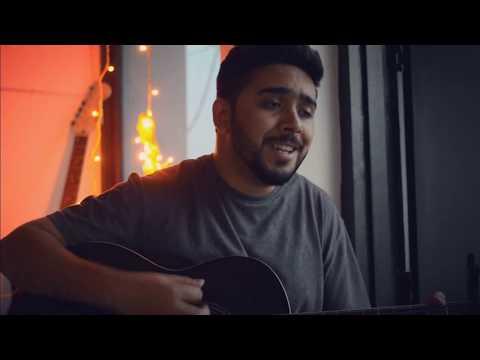 CHALE AANA : De De Pyaar De I Armaan Malik, Amaal Mallik | Acoustic Cover By Aamir Mehdi