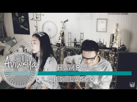 Download Lagu aviwkila hampa (cover) mp3