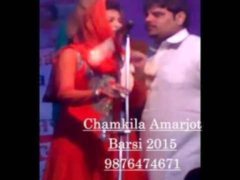 Jaiman chamkila  Riya Sandhu Chamkila...