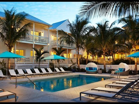 the-marker-waterfront-resort---key-west-hotels,-florida