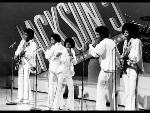 Michael Jackson's birthday celebrates career of a pop icon