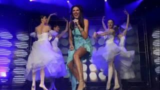 Download თიკა ფაცაცია /Tika Facacia - Miracle/georgien Eurovision 2009 / MP3 song and Music Video