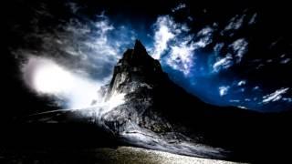 Beethoven - Symphony No 5 in C minor, Op 67 - Tennstedt