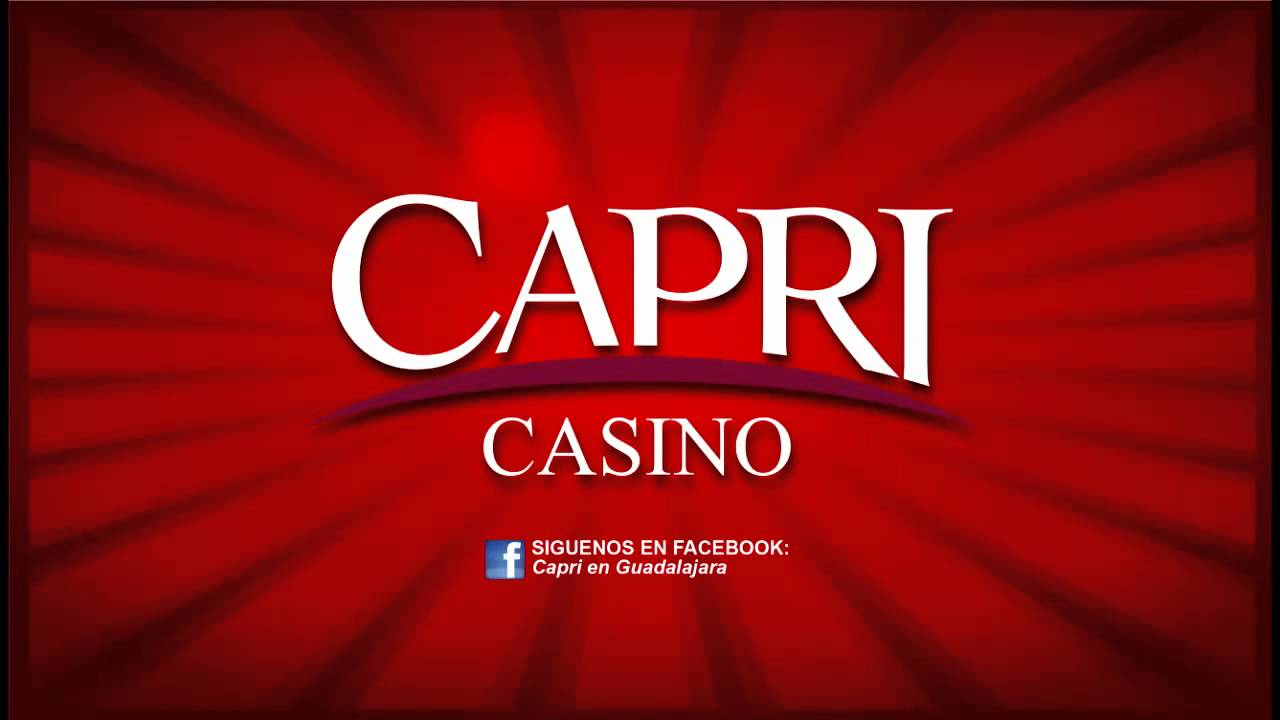 Capri casino benefit casino does from saskatchewan