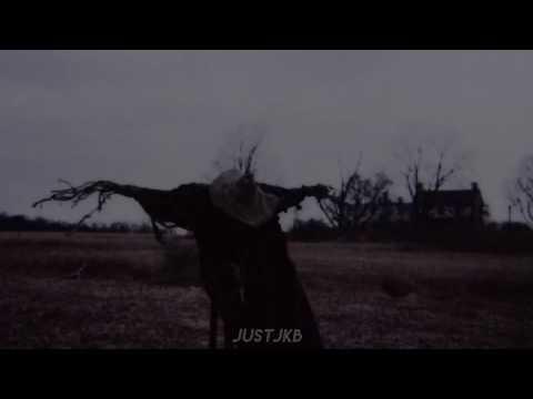 Park Bom X HyoJung (Bom&Jung) ⎯ Scarecrow // Sub. Español.