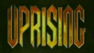 Uprising: Join or Die - Обзор на НТВ (От винта)