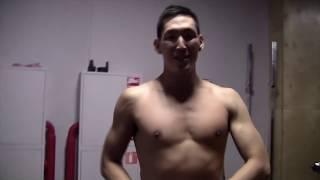 """#Тяжелая атлетика """" Поднимай и делай САХАвертушку """""""