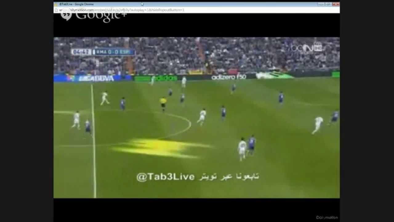 Kora Live Tv
