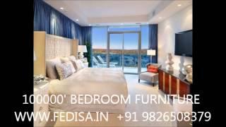 Wardrobes, Bedroom Furniture, Dresser, Bedside Tables, Chests 106