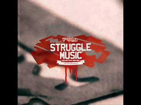 Struggle Music - 12 - Giuro (Micromala)