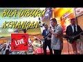 - Bila DiBuru Kenangan- Samudera | Slow Rock Melayu | LIVE at Majlis Aprisiasi Politeknik KB 2018