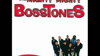 Watch Mighty Mighty Bosstones Break So Easily video