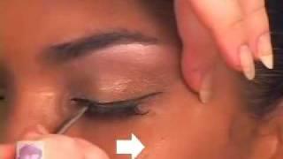 Beyonce's Maximum Mascara Thumbnail