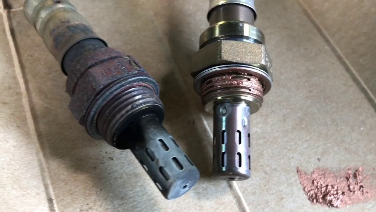 Maxresdefault on Jeep Grand Cherokee Fuses