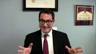 Probable Cause & Reasonable Suspicion in Traffic Stops by a Phoenix DUI Lawyer