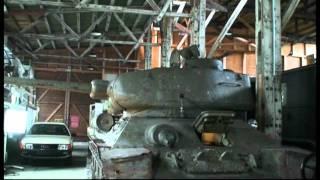 T-34.avi