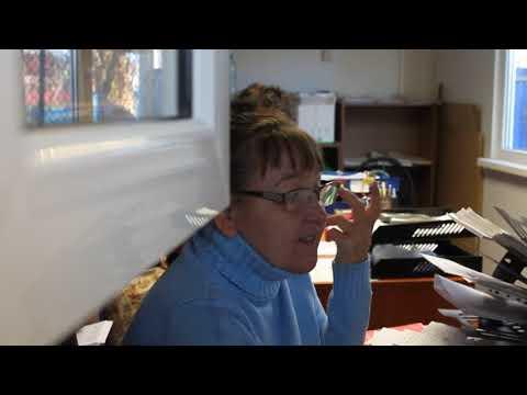 оплата за воду 1 руб. по коду 810, (часть1)