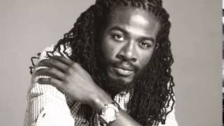 Gyptian - Addicted To Your Love - April 2015