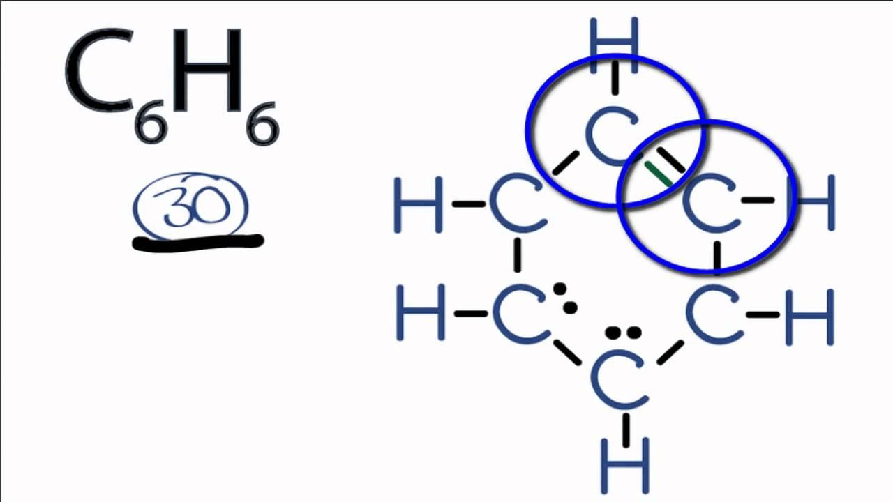 small resolution of lewis diagram c6h6 my wiring diagram benzene lewis diagram wiring diagram lewis diagram c6h6