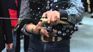 2005년 피싱쇼[윤성조구]