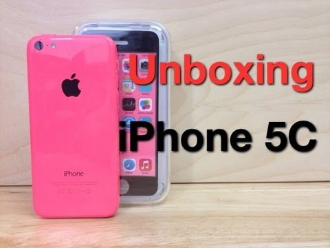 how to print a picture from iphone unboxing iphone 5c pink 7387