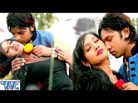 जान हमार जनवे निकल जाई - PK Sut Jata - Neel Kamal Singh - Bhojpuri Hit Songs 2015 New