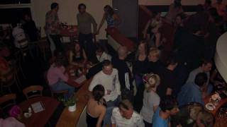 10 Jahre OBSTINACY Hameln - 10.2005 in HD