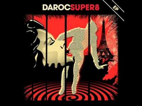 Daroc - SuperB