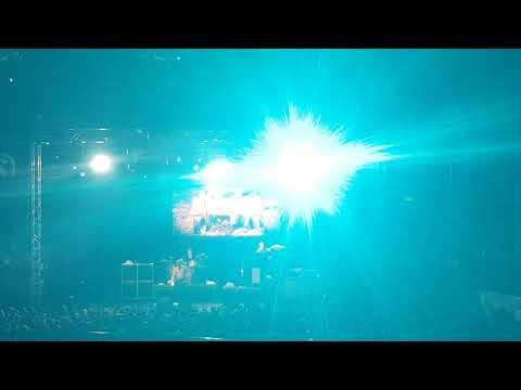 The Stranglers live Rebellion Festival 2019 encore (4)