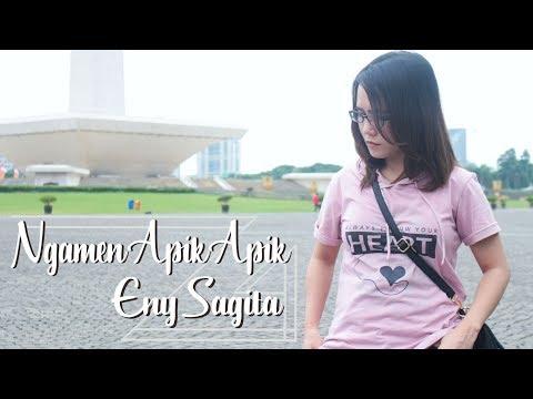 Eny Sagita - Ngamen Apik Apik (Ngamen 24) [OFFICIAL]