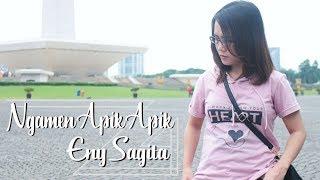 Eny Sagita Ngamen Apik Apik Ngamen 24 OFFICIAL HD