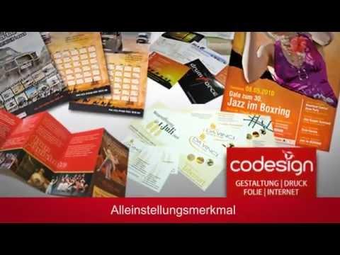 Werbung Dresden Design Dresen Werbeagentur Dresden Werbeschilder Dresden Designagentur Codesign