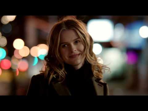 Trailer do filme A Garota do Adeus