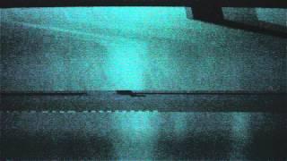 EFDEMIN - Subatomic