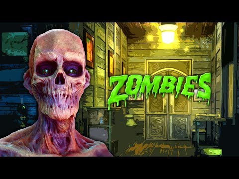 Repeat HALO vs TERMINATOR ZOMBIES ☆ Left 4 Dead 2 Mod by ... on waw cod, waw zombie guns, waw thompson, call of duty custom maps, aw all cod maps, waw mods, waw zombie glitches for xbox 360, waw hacks, waw call of duty, waw zombies first map, waw zombies der riese, black ops zombies custom maps, cod ghosts maps,