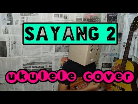 nella-kharisma----sayang-2-|-[ukulele-cover]