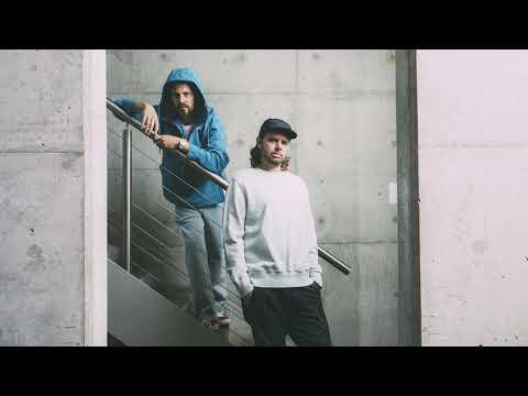 Hermitude - Stupid World feat. Bibi Bourelly (OFFICIAL AUDIO)