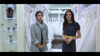 Передача 5: Все о свадебной моде. Или как стать самой стильной невестой