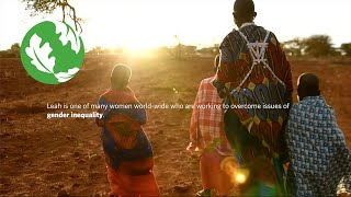 Indigenous Women: Leaders for Thriving Ecosystems and Communities
