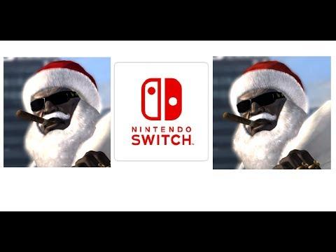Bayonetta 2 WiiU Vs Nintendo Switch Texture Quality Increase - YouTube