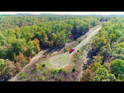 $500 Down On 10 Acres Of PRIME Hunting Land In MO - Owner Financed Hunting Land - ID#PR01