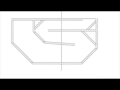 Transmission Line Speaker Box Design Tips