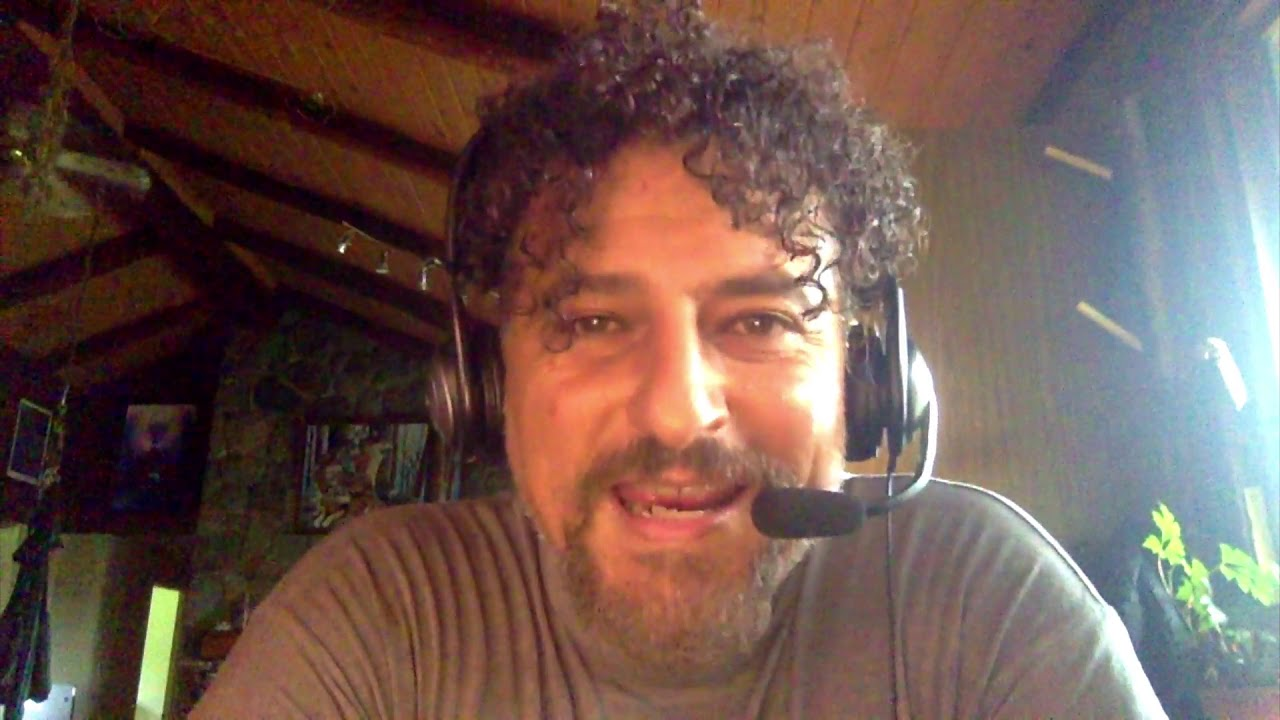 David Wolfe: Inner Circle And The Best Day Ever!
