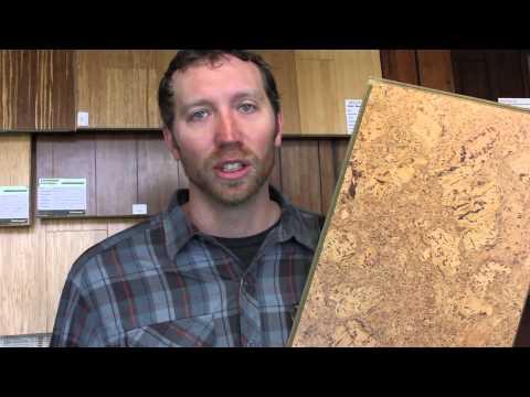 Eco Cork Flooring Series Pt. 10: Benefits And Characteristics Of Cork Flooring - Eco Cork Luna