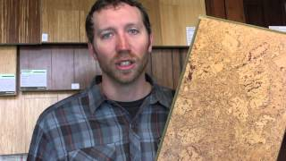 Eco Cork Flooring Series Pt. 10: Benefits and Characteristics of Cork Flooring - Eco Cork Luna