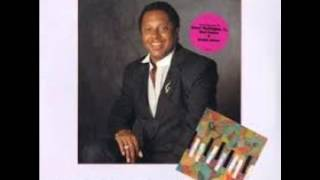 Dunn Pearson Jr - Programmed For Love