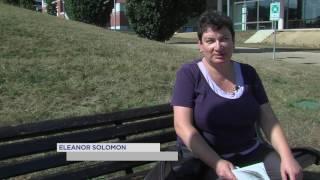 Météo : des températures estivales à Saint-Quentin-en-Yvelines