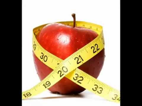 Weight loss with topamax questions picture 3
