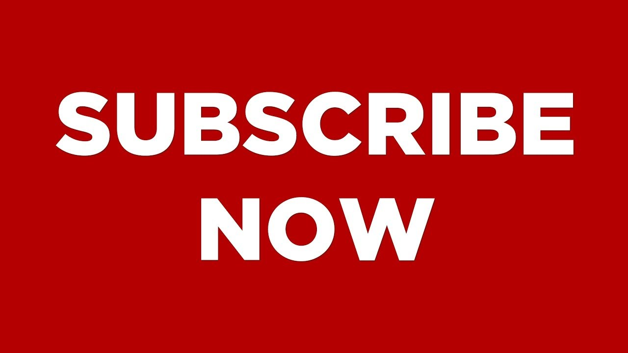 please subscribe channel trailer youtube please subscribe channel trailer